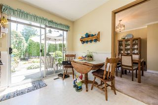 Photo 8: 16130 95A Avenue in Surrey: Fleetwood Tynehead House for sale : MLS®# R2181782