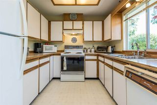 Photo 9: 16130 95A Avenue in Surrey: Fleetwood Tynehead House for sale : MLS®# R2181782