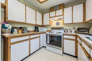 Photo 11: 16130 95A Avenue in Surrey: Fleetwood Tynehead House for sale : MLS®# R2181782