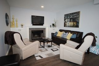 """Photo 6: 5143 219A Street in Langley: Murrayville House for sale in """"Murrayville"""" : MLS®# R2182532"""