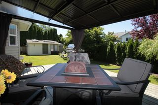 """Photo 15: 5143 219A Street in Langley: Murrayville House for sale in """"Murrayville"""" : MLS®# R2182532"""