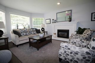 """Photo 2: 5143 219A Street in Langley: Murrayville House for sale in """"Murrayville"""" : MLS®# R2182532"""
