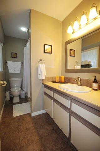 """Photo 14: 5143 219A Street in Langley: Murrayville House for sale in """"Murrayville"""" : MLS®# R2182532"""
