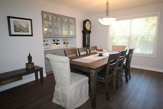 """Photo 4: 5143 219A Street in Langley: Murrayville House for sale in """"Murrayville"""" : MLS®# R2182532"""
