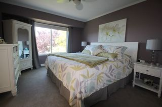 """Photo 9: 5143 219A Street in Langley: Murrayville House for sale in """"Murrayville"""" : MLS®# R2182532"""