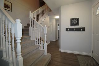 """Photo 8: 5143 219A Street in Langley: Murrayville House for sale in """"Murrayville"""" : MLS®# R2182532"""