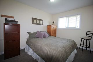 """Photo 11: 5143 219A Street in Langley: Murrayville House for sale in """"Murrayville"""" : MLS®# R2182532"""