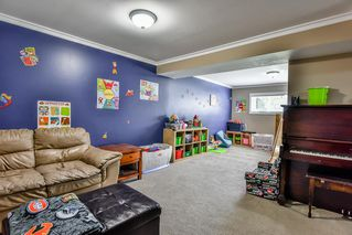 Photo 13: 26679 30A Avenue in Langley: Aldergrove Langley House for sale : MLS®# R2186545