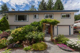 Main Photo: 2543 ALDERVIEW Street in Abbotsford: Central Abbotsford House for sale : MLS®# R2187032