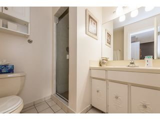 Photo 11: 6562 130A Street in Surrey: West Newton House for sale : MLS®# R2192014