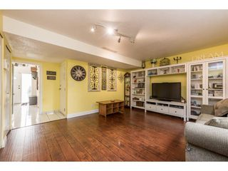 Photo 16: 6562 130A Street in Surrey: West Newton House for sale : MLS®# R2192014