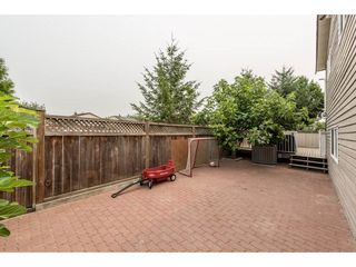 Photo 19: 6562 130A Street in Surrey: West Newton House for sale : MLS®# R2192014