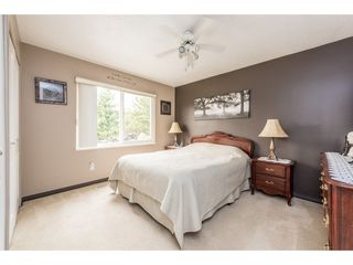 Photo 9: 6562 130A Street in Surrey: West Newton House for sale : MLS®# R2192014