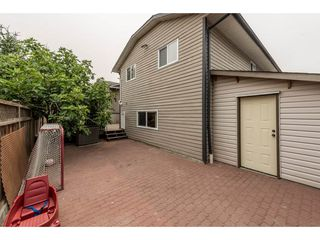 Photo 20: 6562 130A Street in Surrey: West Newton House for sale : MLS®# R2192014