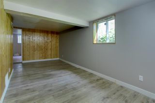 Photo 12: Highlands in Edmonton: Zone 09 House for sale
