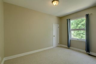 Photo 10: Highlands in Edmonton: Zone 09 House for sale