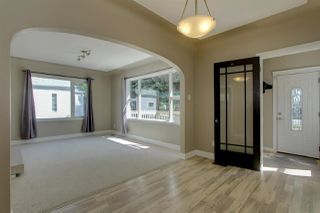 Photo 2: Highlands in Edmonton: Zone 09 House for sale