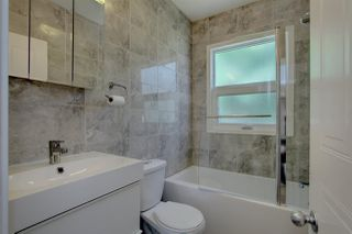 Photo 11: Highlands in Edmonton: Zone 09 House for sale