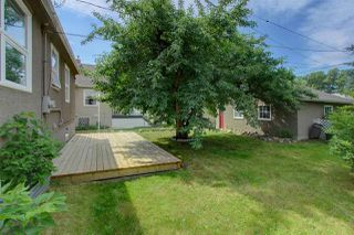 Photo 17: Highlands in Edmonton: Zone 09 House for sale