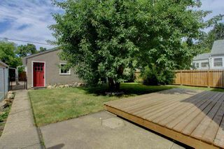 Photo 18: Highlands in Edmonton: Zone 09 House for sale