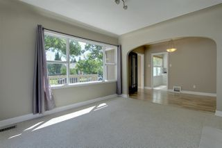 Photo 4: Highlands in Edmonton: Zone 09 House for sale