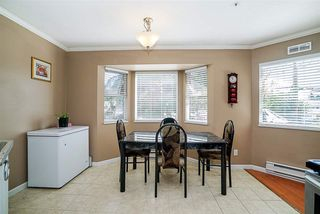 "Photo 4: 5 19991 53A Avenue in Langley: Langley City Condo for sale in ""CATHERINE COURT"" : MLS®# R2197211"