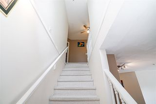 "Photo 9: 5 19991 53A Avenue in Langley: Langley City Condo for sale in ""CATHERINE COURT"" : MLS®# R2197211"