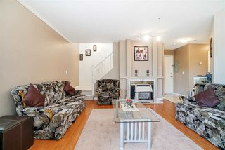 "Photo 6: 5 19991 53A Avenue in Langley: Langley City Condo for sale in ""CATHERINE COURT"" : MLS®# R2197211"