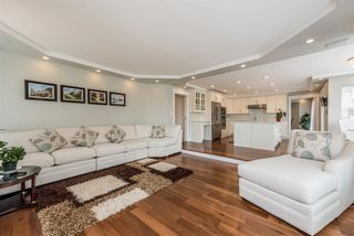 Photo 9: 3017 PLATEAU Boulevard in Coquitlam: Westwood Plateau House for sale : MLS®# R2198411