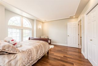 Photo 16: 3017 PLATEAU Boulevard in Coquitlam: Westwood Plateau House for sale : MLS®# R2198411