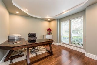Photo 10: 3017 PLATEAU Boulevard in Coquitlam: Westwood Plateau House for sale : MLS®# R2198411