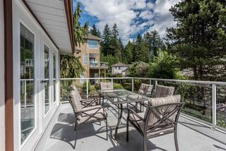 Photo 19: 3017 PLATEAU Boulevard in Coquitlam: Westwood Plateau House for sale : MLS®# R2198411
