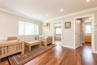 Photo 15: 3017 PLATEAU Boulevard in Coquitlam: Westwood Plateau House for sale : MLS®# R2198411