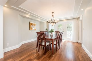 Photo 7: 3017 PLATEAU Boulevard in Coquitlam: Westwood Plateau House for sale : MLS®# R2198411