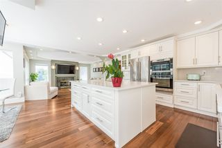 Photo 5: 3017 PLATEAU Boulevard in Coquitlam: Westwood Plateau House for sale : MLS®# R2198411
