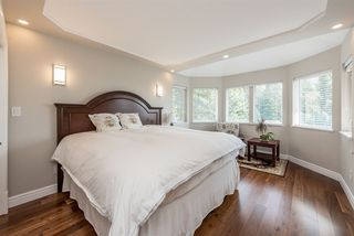Photo 11: 3017 PLATEAU Boulevard in Coquitlam: Westwood Plateau House for sale : MLS®# R2198411