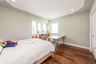 Photo 17: 3017 PLATEAU Boulevard in Coquitlam: Westwood Plateau House for sale : MLS®# R2198411