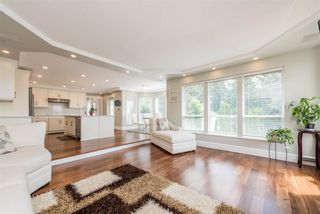 Photo 8: 3017 PLATEAU Boulevard in Coquitlam: Westwood Plateau House for sale : MLS®# R2198411