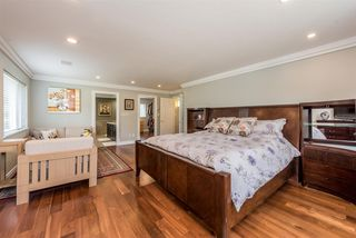 Photo 13: 3017 PLATEAU Boulevard in Coquitlam: Westwood Plateau House for sale : MLS®# R2198411
