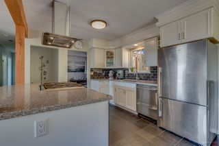Photo 10: 955 WALLS Avenue in Coquitlam: Maillardville House for sale : MLS®# R2201124