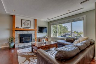Photo 4: 955 WALLS Avenue in Coquitlam: Maillardville House for sale : MLS®# R2201124