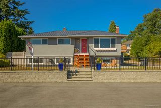 Photo 20: 955 WALLS Avenue in Coquitlam: Maillardville House for sale : MLS®# R2201124