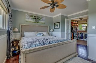 Photo 12: 955 WALLS Avenue in Coquitlam: Maillardville House for sale : MLS®# R2201124