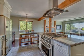 Photo 8: 955 WALLS Avenue in Coquitlam: Maillardville House for sale : MLS®# R2201124