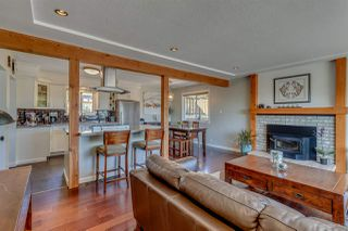 Photo 5: 955 WALLS Avenue in Coquitlam: Maillardville House for sale : MLS®# R2201124