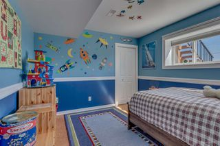 Photo 14: 955 WALLS Avenue in Coquitlam: Maillardville House for sale : MLS®# R2201124