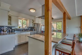 Photo 7: 955 WALLS Avenue in Coquitlam: Maillardville House for sale : MLS®# R2201124