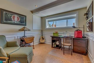 Photo 17: 955 WALLS Avenue in Coquitlam: Maillardville House for sale : MLS®# R2201124