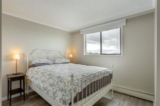 "Photo 18: 1507 145 ST. GEORGES Avenue in North Vancouver: Lower Lonsdale Condo for sale in ""TALISMAN TOWERS"" : MLS®# R2203430"