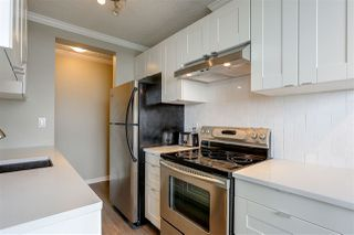 "Photo 14: 1507 145 ST. GEORGES Avenue in North Vancouver: Lower Lonsdale Condo for sale in ""TALISMAN TOWERS"" : MLS®# R2203430"